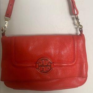 Tory Burch Crossbody/Shoulder bag